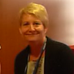 Profile picture of Deborah Davis
